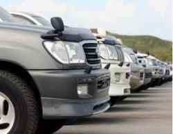Услуги брокера по растаможке авто